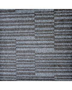 Paragon Workspace Entrance Design Carpet Tile Design 2 Victor 50 x 50 cm