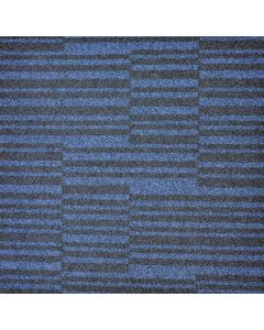 Paragon Workspace Entrance Design Carpet Design 2 Viscount