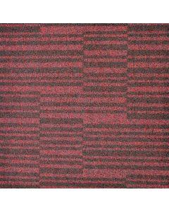 Paragon Workspace Entrance Design Carpet Tile Design 2 Vixen 50 x 50 cm