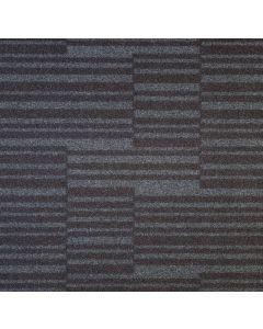 Paragon Workspace Entrance Design Carpet Tile Design 2 Vulcan 50 x 50 cm