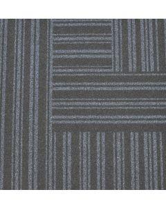 Paragon Workspace Entrance Design Carpet Tile Design 3 Victor 50 x 50 cm