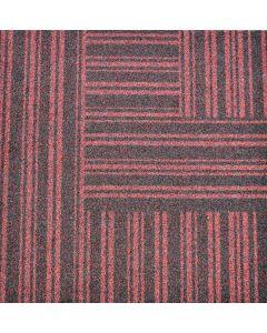 Paragon Workspace Entrance Design Carpet Tile Design 3 Vixen 50 x 50 cm