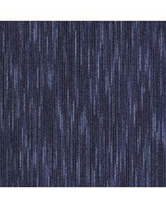 Paragon Workspace Linear Alber Regents Canal Carpet Tile