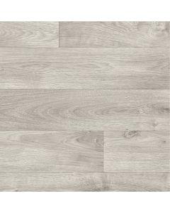 Abingdon Sheet Vinyl SoftStep Grey-Tex Silver Ash