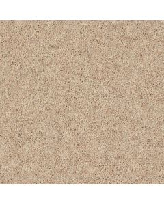 Cormar Carpet Co Woodland Heather Twist Deluxe Yardley Stone