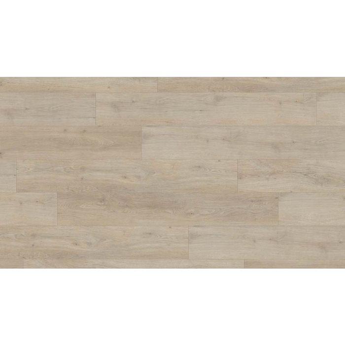 Gerflor Creation 55 Clic Twist 0504, Ultra Clic Laminate Flooring