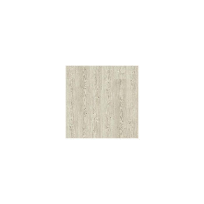 Tarkett Id Inspiration 70 Brushed Pine, White Brushed Pine Laminate Flooring