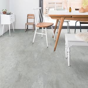 2164_powdered_concrete-300x300