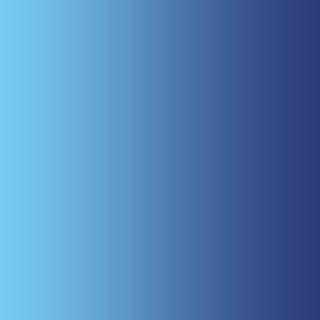 Blue_Square