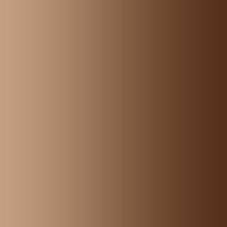Brown_Square