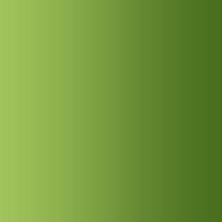 Green_Square