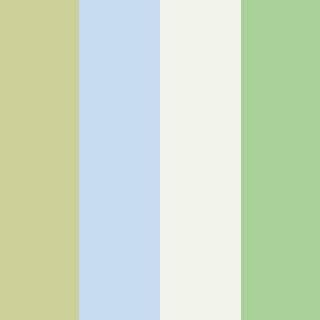 Multi_Colour_Square