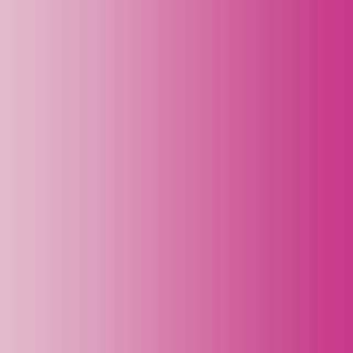 Pink_Square