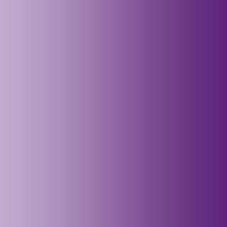 Purple_Square