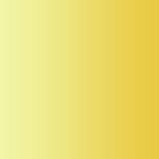 Yellow_Square