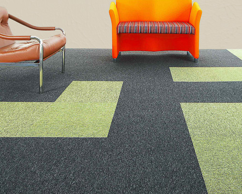 Elements-Design-Carpet-Tiles-1-500x400