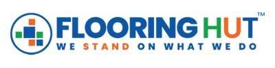 flooringhut_logo_1