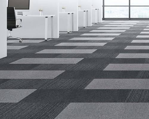 Peerless-Design-Carpet-Tiles-500x400