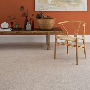 Primo_Naturals_cormar-carpets-300x300