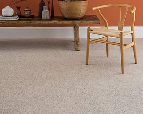 Primo_Naturals_cormar-carpets-500x400