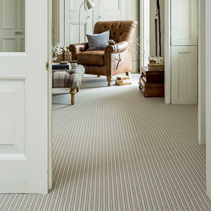 Tidworth_Stripe-cormar-carpets-300x300