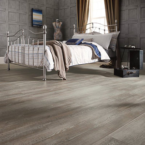 WP413_Magna_RS_Res_Bedroom_Image-300x300