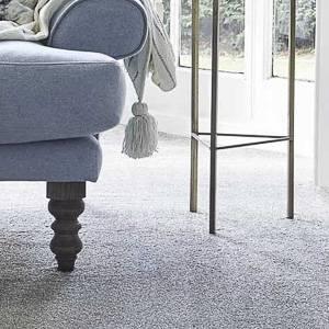 abington_carpet-300x300