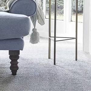 abington_carpet-W_300x300