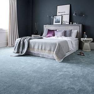 c-inetpub-wwwroot-cormar-carpets-Sensation-300x300_copy