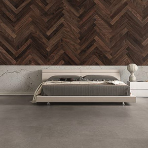 cool_grey_concrete_5068_cf17_5068_bedroom_cf17_506-300x300