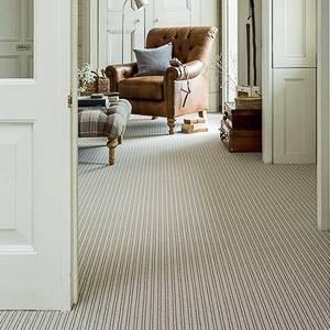 cormar-carpets-Avebury_stripe-300x300