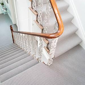 cormar-carpets-Boucl_Neutrals_Stripe-300x300