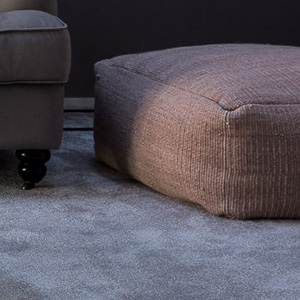 cormar-carpets-Gemini_L-300x300-2