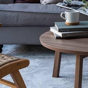 cormar-carpets-Gemini_L-300x300-3