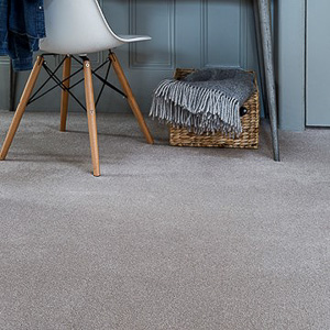 cormar-carpets-Home_Counties_Plains-300x300_1