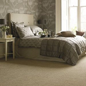 cormar-carpets-Natural_Berber_Twist-300x300