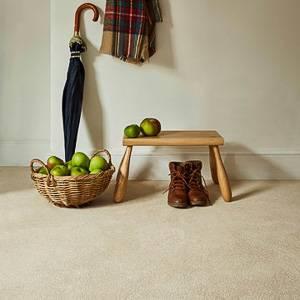 cormar-carpets-Oaklands-300x300