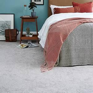 cormar-carpets-Primo_Choice_300x300