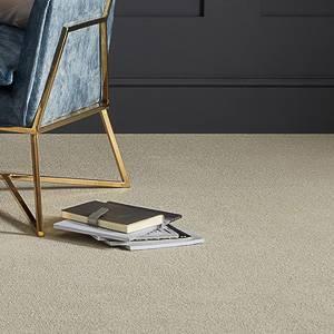 cormar-carpets-Primo_Grande-2-300x300-3