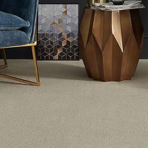 cormar-carpets-Primo_Grande-2-300x300