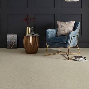 cormar-carpets-Primo_Grande-300x300