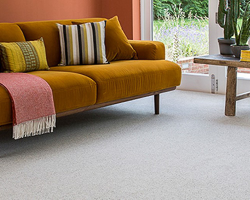 cormar-carpets-Primo_Natural-500x400