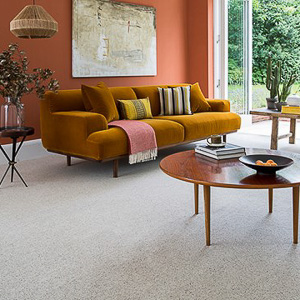 cormar-carpets-Primo_Nature-300x300