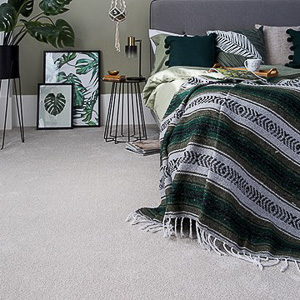 cormar-carpets-Sensation_Twist-300x300