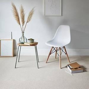 cormar-carpets-Southwold-300x300