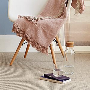 cormar-carpets-avebury_3-300x300