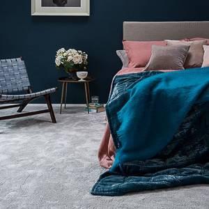 cormar-carpets-b2c-cms-sensation_health-300x300