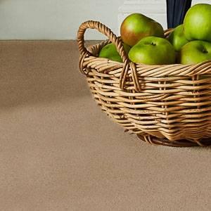 cormar-carpets-oakland_3_-300x300_2