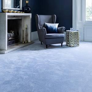 cormar-carpets-sensation-300x300