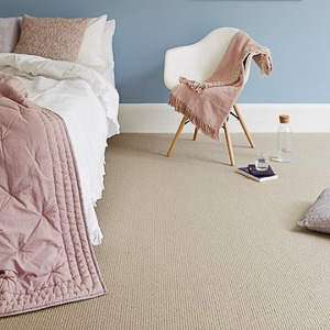 cormar-carpets_Avebury_300x300